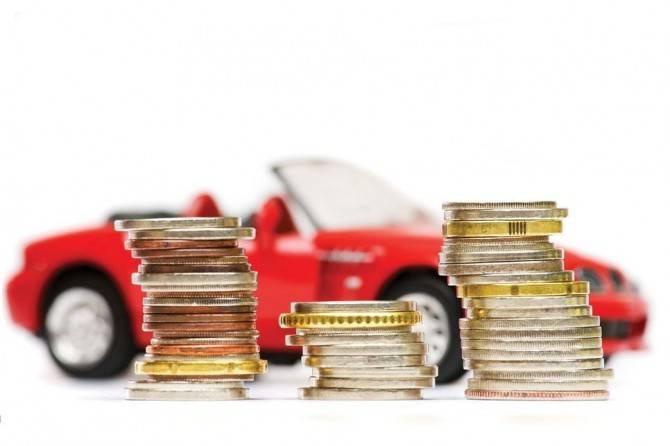 За последнюю неделю цены на автомобили выросли у пяти марок