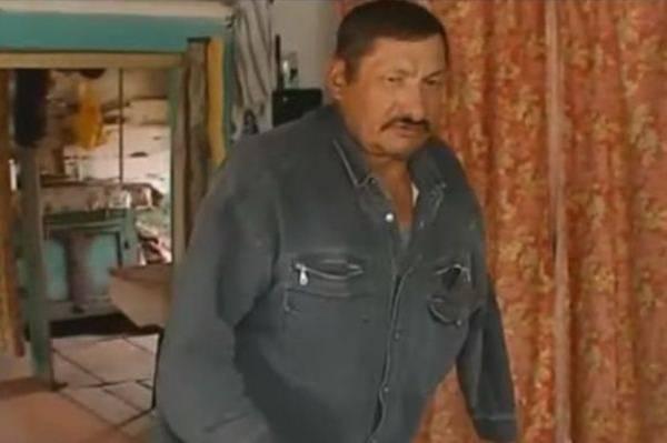 В Башкирии инвалида без ног и руки оштрафовали за нескошенную траву в огороде