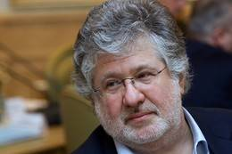 Кличко назвал Ярослава Мудрого создателем ЕС