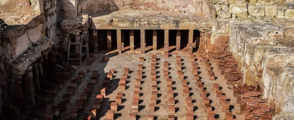 Древнюю цитадель со священными захоронениями ищут в Сарайшыке