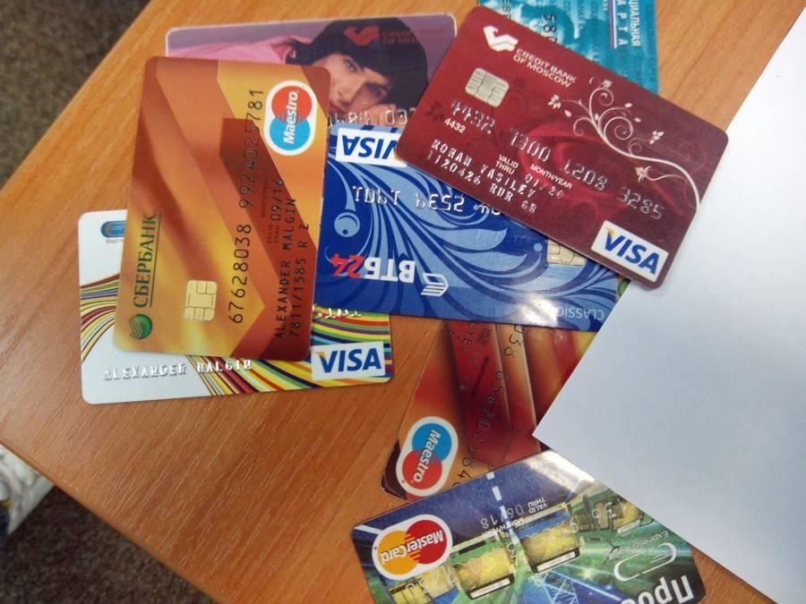 Раскрыта новая схема мошенничества через терминалы Сбербанка