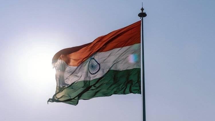 Глава МИД Индии поучаствует в СМИД ШОС