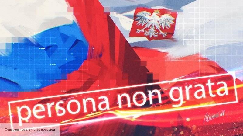 Поляков назвали «слабенькой нацией» за критику Германии, которая любит Россию
