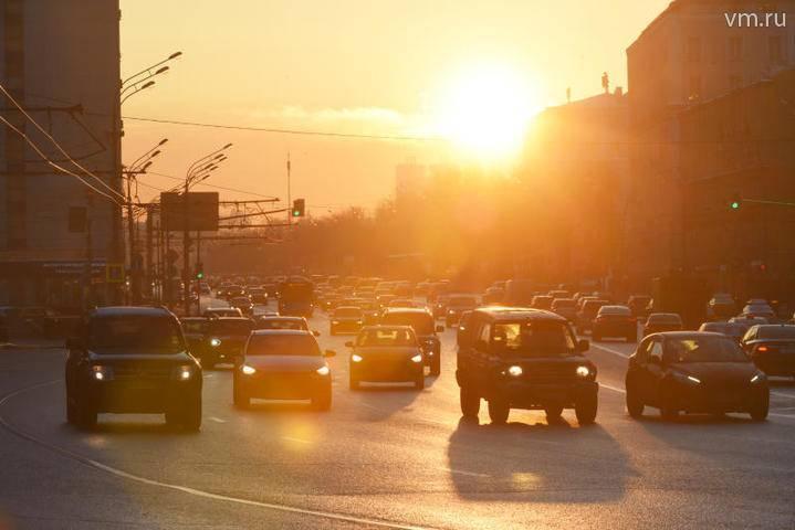 Эксперты назвали топ-10 надежных марок на рынке подержанных автомобилей