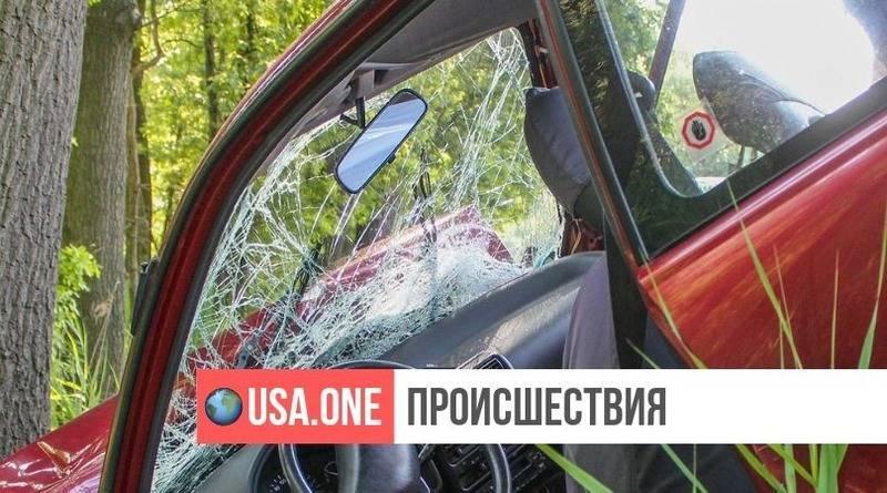 В США вынесли приговор водителю, который изнасиловал пассажирку, когда она получила инсульт после ДТП