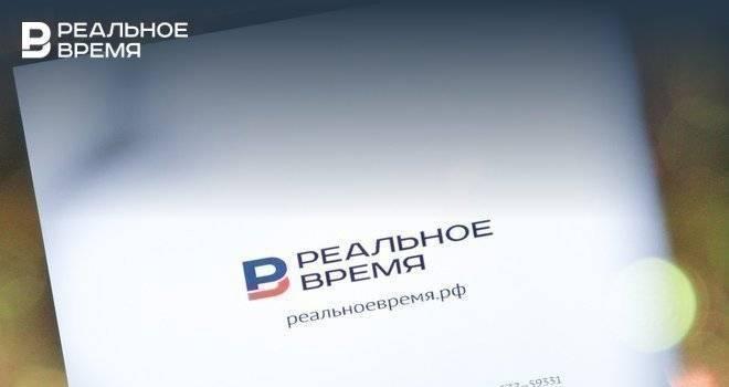 Главное к утру: увольнение журналистов «Коммерсанта», открытие WorldSkills Russia 2019, рост рынка автомобилей с пробегом в России
