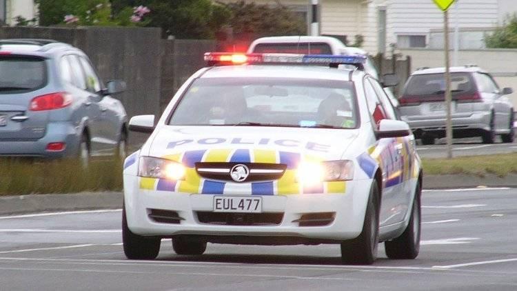 Полиция Новой Зеландии предъявит новые обвинения стрелку из Крайстчерча