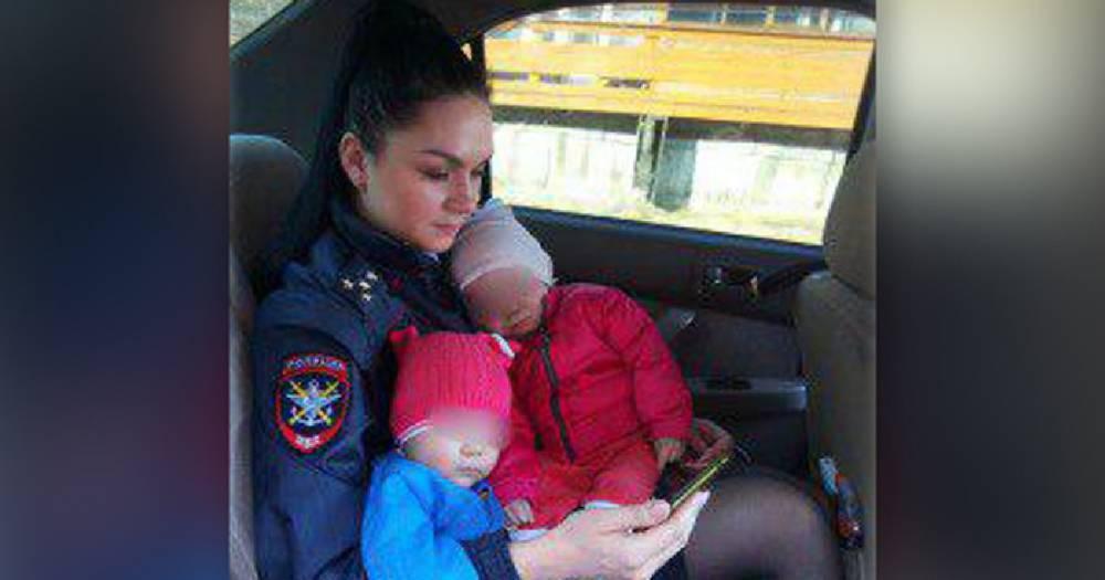 Полиция арестовала лжемедиков, обманувших пенсионеров на миллиард рублей.