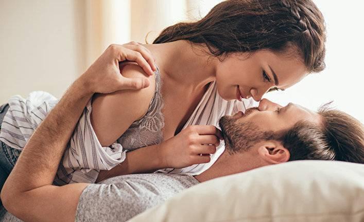 Нагота, знаменитости и сцены лесбийского секса: рассказы координатора по интимным сценам на телевидении (The Times, Великобритания)