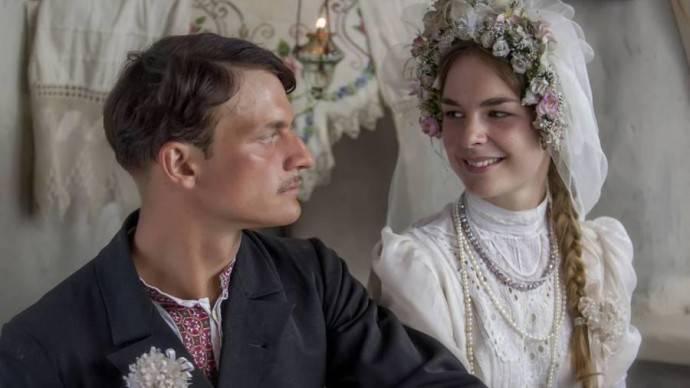 Фестиваль кино и литературы «Читка» впервые пройдет в Москве