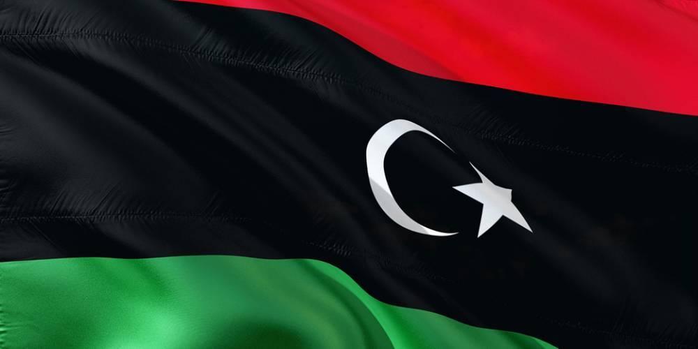 Провал ЦРУ: журналисты ФАН разоблачили вброс о присутствии русских в Ливии