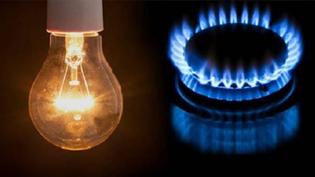 В Узбекистане с июня увеличиваются цены на газ и электричество