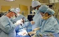 Ученые назвали основную причину болезней сердца у женщин