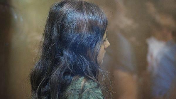 Мать сестер Хачатурян потребует прекратить уголовное дело
