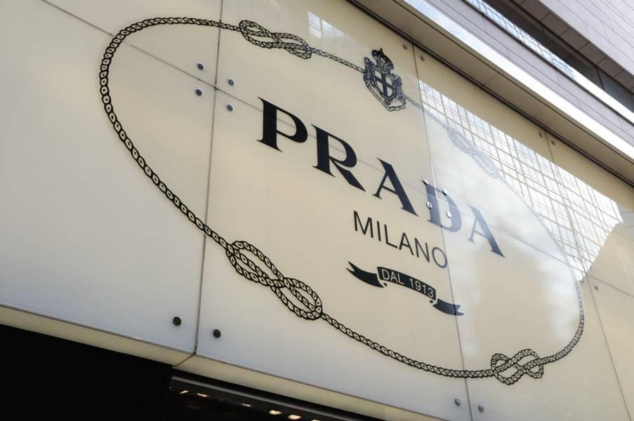 Prada откажется от использования меха