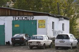 Вице-премьеры Белоруссии и России встретятся в Москве