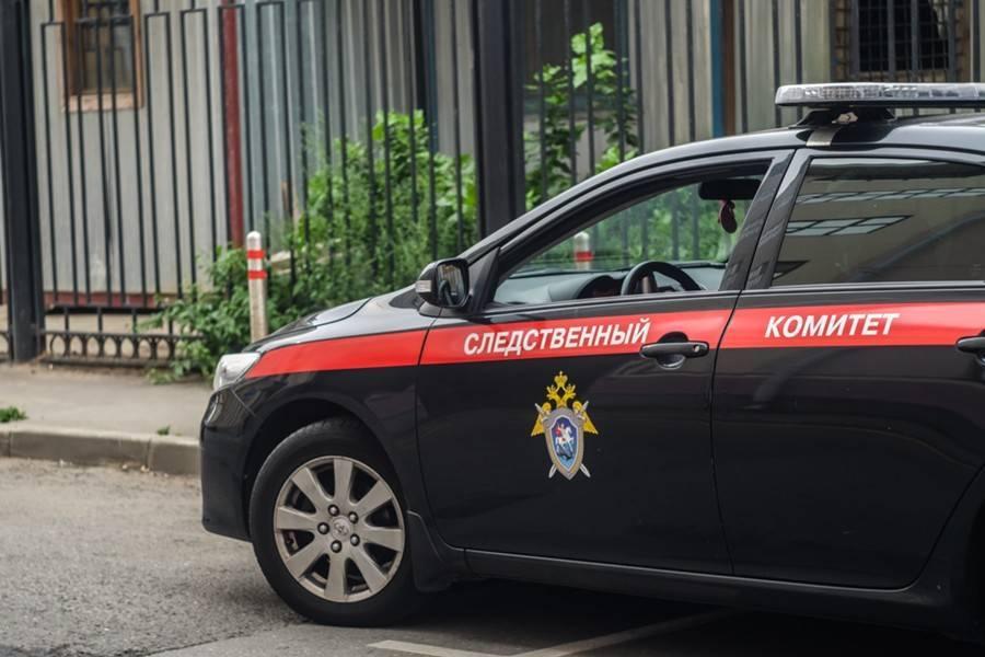 В Астрахани задержали подозреваемых в создании экстремистского сообщества