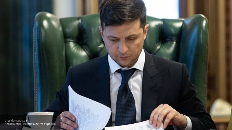 Кравчук предупредил Зеленского о намерении Порошенко взять реванш