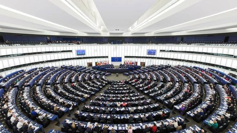 Выборы в Европарламент начались в Великобритании и Нидерландах