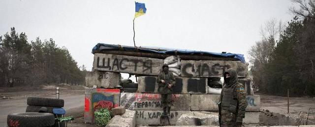 Нацики в ярости: ВСУ начали готовить к переговорам с ЛДНР | Политнавигатор