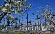 Германия выделит Украине 24 миллиона евро на энергопроекты