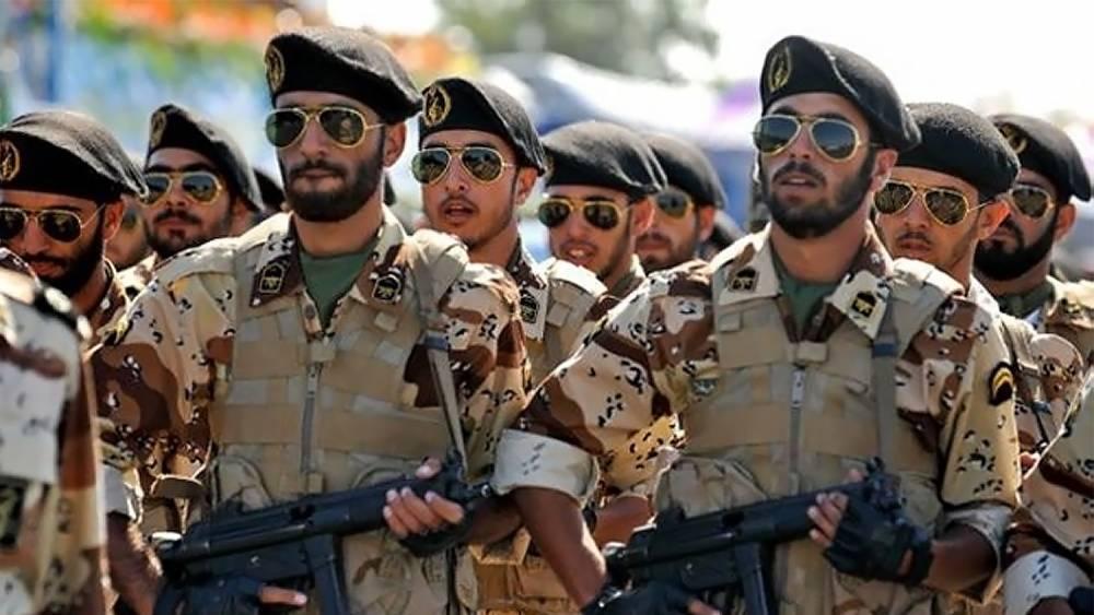 В США понимают, что Иран – это не Ирак
