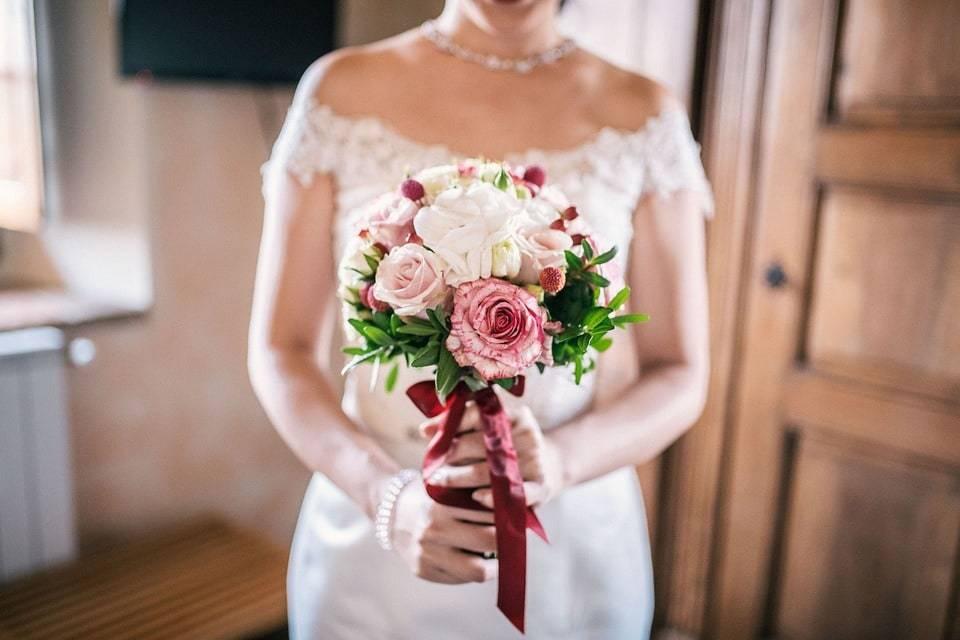 """""""Я выхожу замуж не за его выродка-гоблина"""": невеста отказалась звать на свадьбу маленькую дочь жениха"""