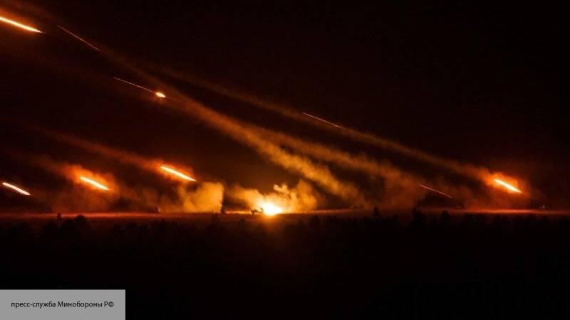 «Техмаш» изучает возможность создания электромагнитных ракет