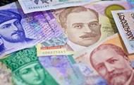Валюта Грузии рекордно подешевела