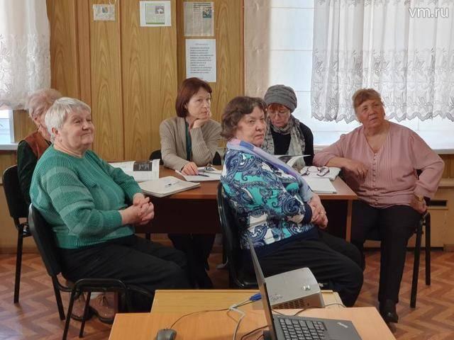 Минтруд предложил кардинально изменить пенсионную систему