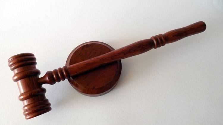 Прокурор требует 17 лет тюрьмы для украинца, обвиняемого в убийстве итальянца в Донбассе