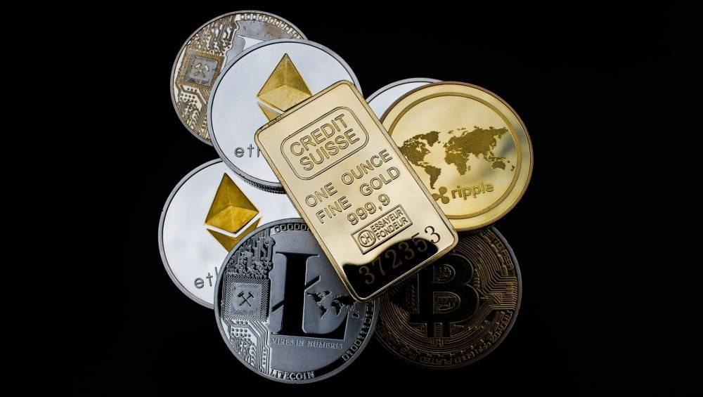 ИноСМИ восхитились золотым «криптогамбитом» России