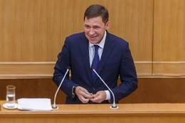Оппозиционера из Саратова хотели обвинить в поджоге правительства