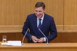 Законопроект о квотах на вредные выбросы внесён в Госдуму