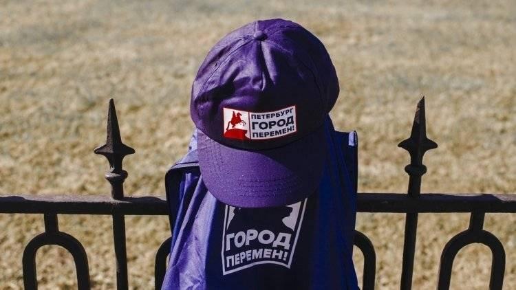 «Город перемен» проведет в Петербурге спартакиаду по регби, кикбоксингу и пауэрлифтингу