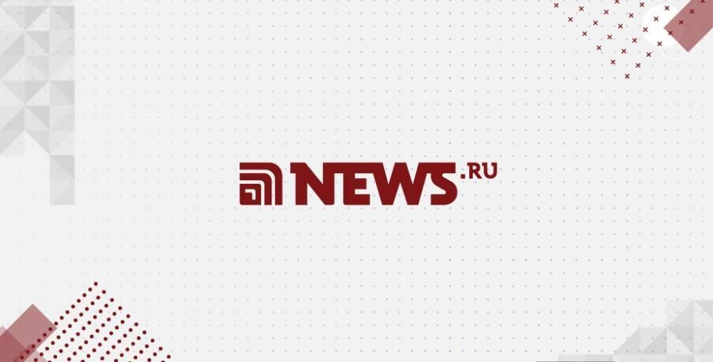 Ружьё и травмат изъяты у стрелка в «Новой Москве»