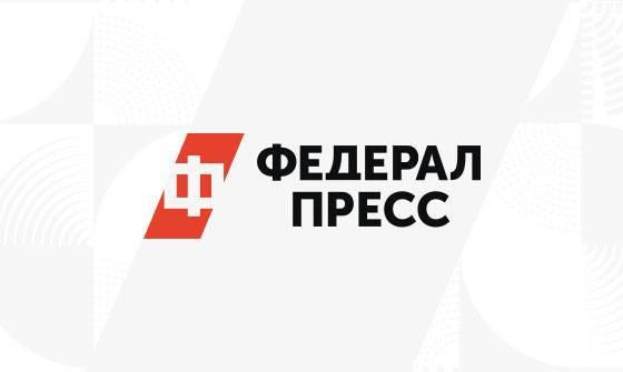 Россияне начали массово скупать недвижимость на Кипре: фото и иллюстрации