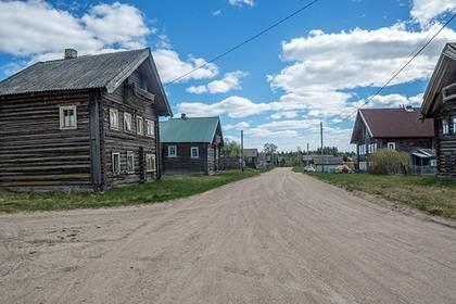 В России запустили ипотеку под один процент годовых: фото и иллюстрации