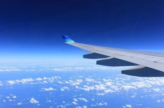 В кабмине одобрили проект о льготах при ввозе самолетов: фото и иллюстрации