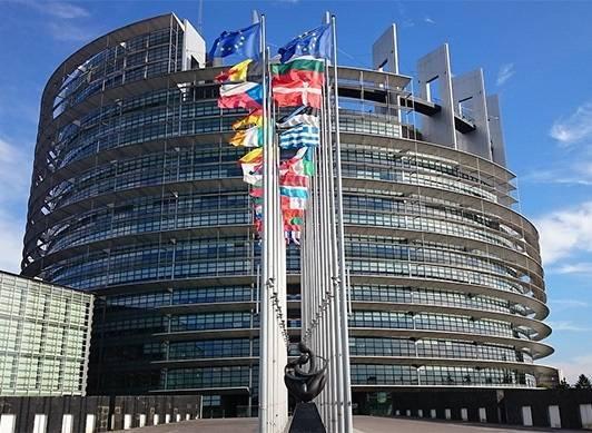 Популисты Европарламента намерены поддержать нормализацию отношений с РФ