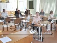Основной период ЕГЭ в Тверской области завершился экзаменами по информатике и биологии