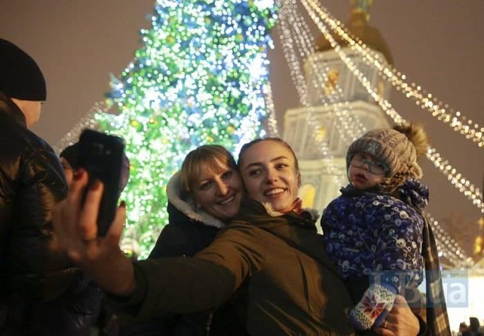 Евгений Головаха: «О, есть поводы для оптимизма!»: фото и иллюстрации