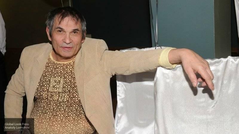 Котика Алибасова ищут в каждом подъезде, рассказал сын продюсера: фото и иллюстрации