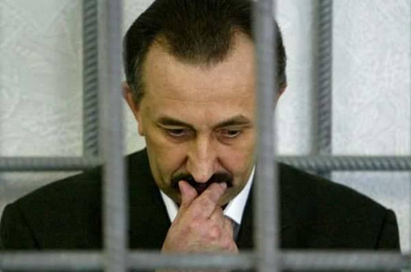 Судья-«колядник» Зварич: как стать украинским судьей. Протоколы допросов: фото и иллюстрации
