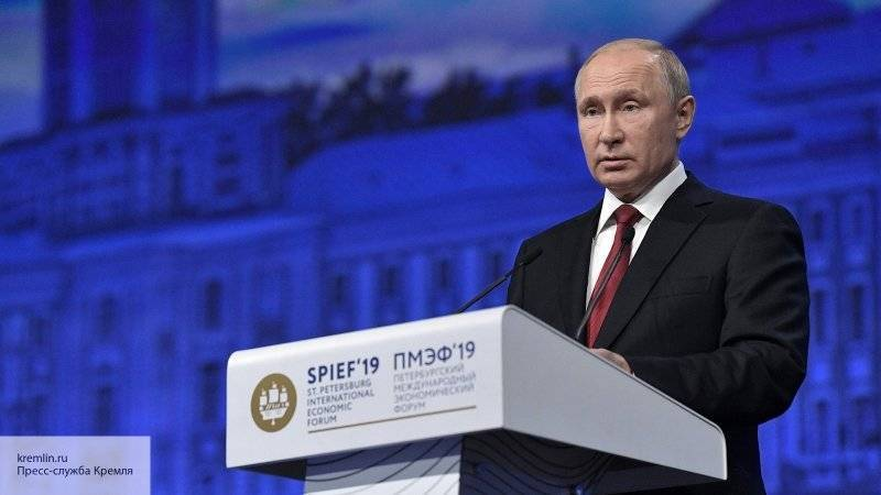 Немецкие СМИ оценили выгодное положение Путина в ситуации с С-400: фото и иллюстрации