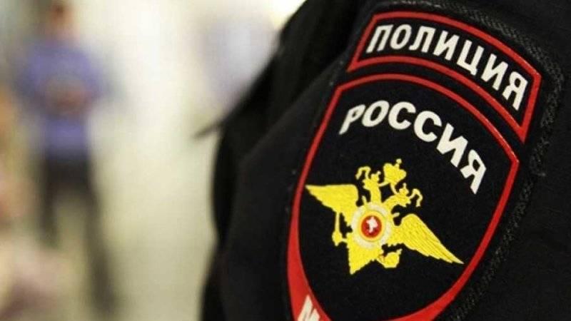 Труп участкового обнаружен в пункте полиции на Кубани: фото и иллюстрации
