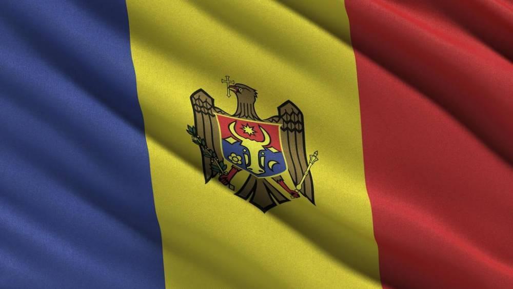 Самолеты вылетают из Кишинева с разницей в 10 минут: Политиков Демпартии Молдавии заподозрили в бегстве: фото и иллюстрации