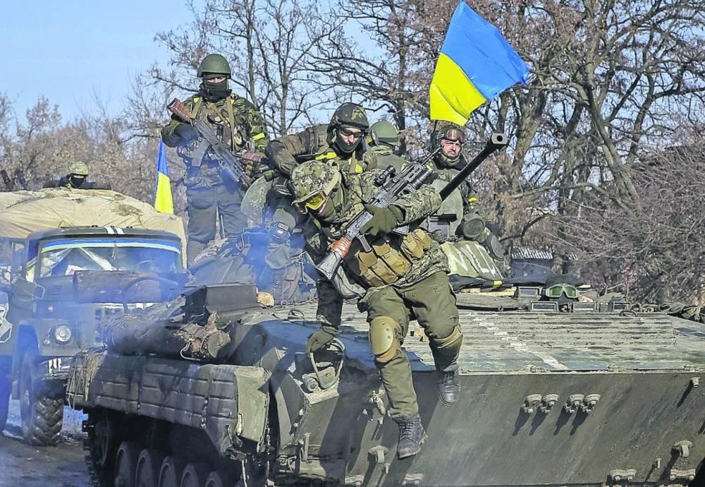 Под огонь ВСУ попал посёлок шахты «Трудовская»: фото и иллюстрации