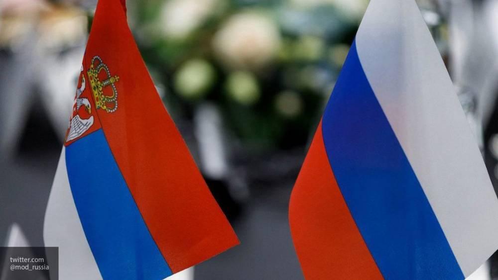 Россия избрана членом Экономического и социального совета ООН на три года: фото и иллюстрации