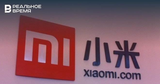 Xiaomi намерена открыть еще 100 магазинов в российских регионах: фото и иллюстрации